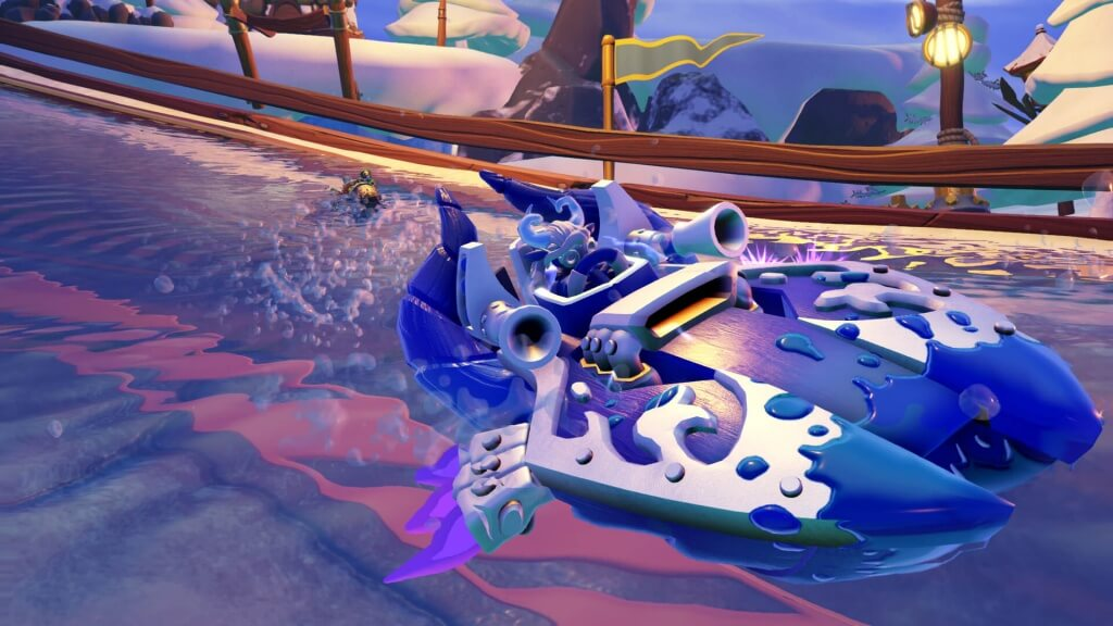 skylanders-3_SSC_Power_Blue_SplatterSplasher