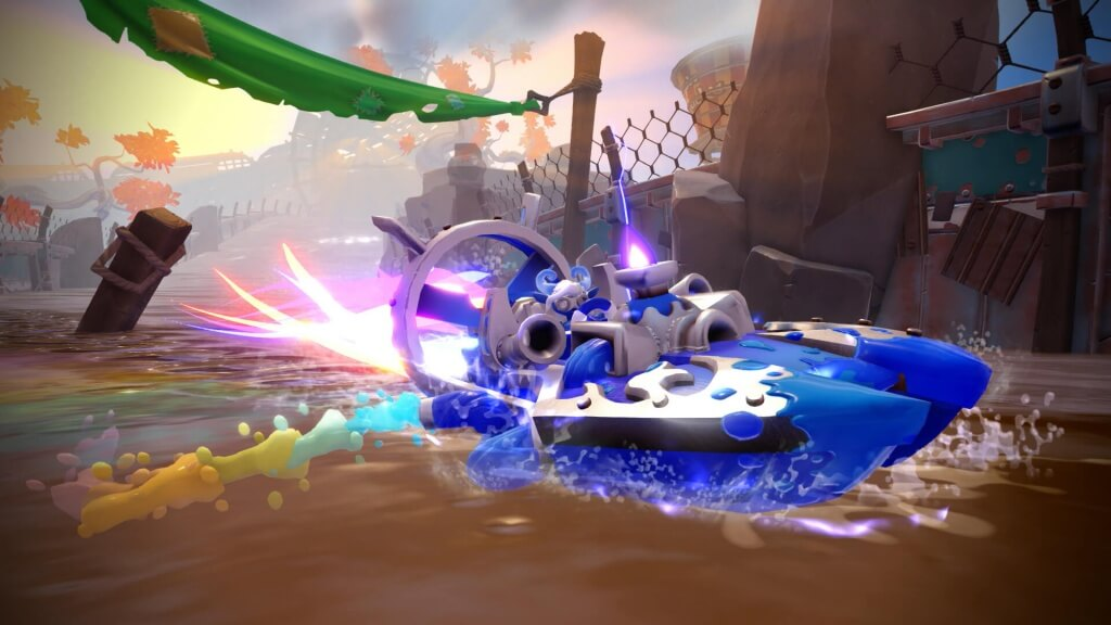 skylanders-4_SSC_Power_Blue_SplatterSplasher 2