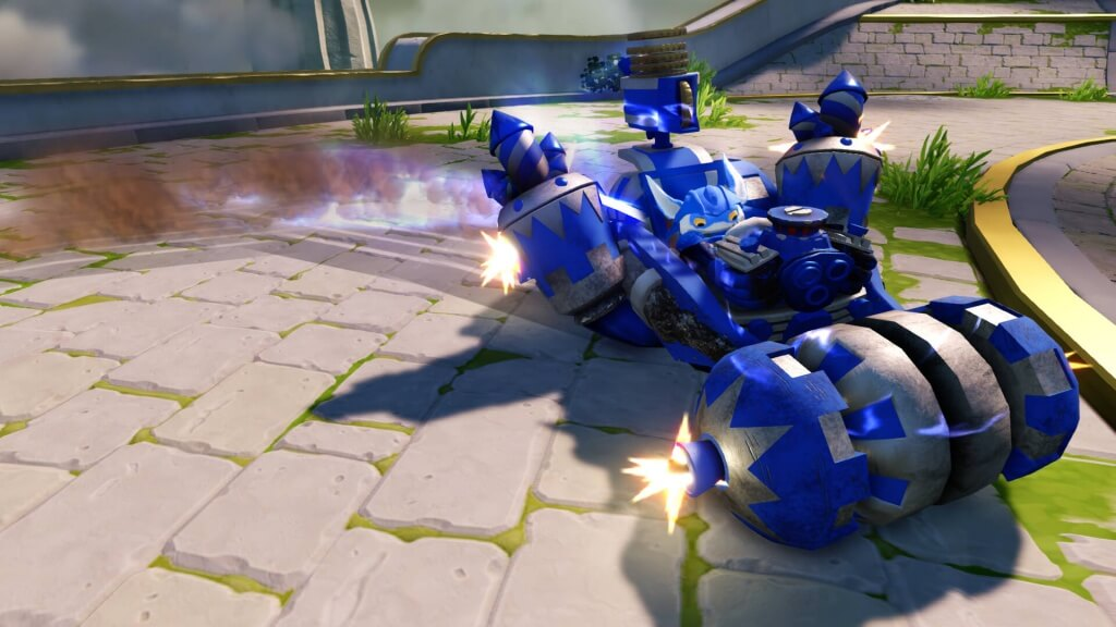 skylanders-6_SSC_Power_Blue_GoldRusher