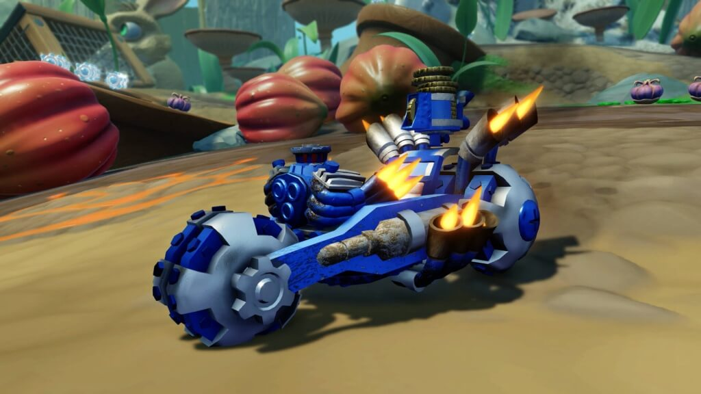 skylanders-7_SSC_Power_Blue_GoldRusher 2