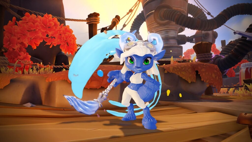 skylanders-8_SSC_Power Blue_Splat 2
