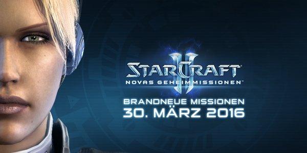 starcraft2-novas-geheimmissionen