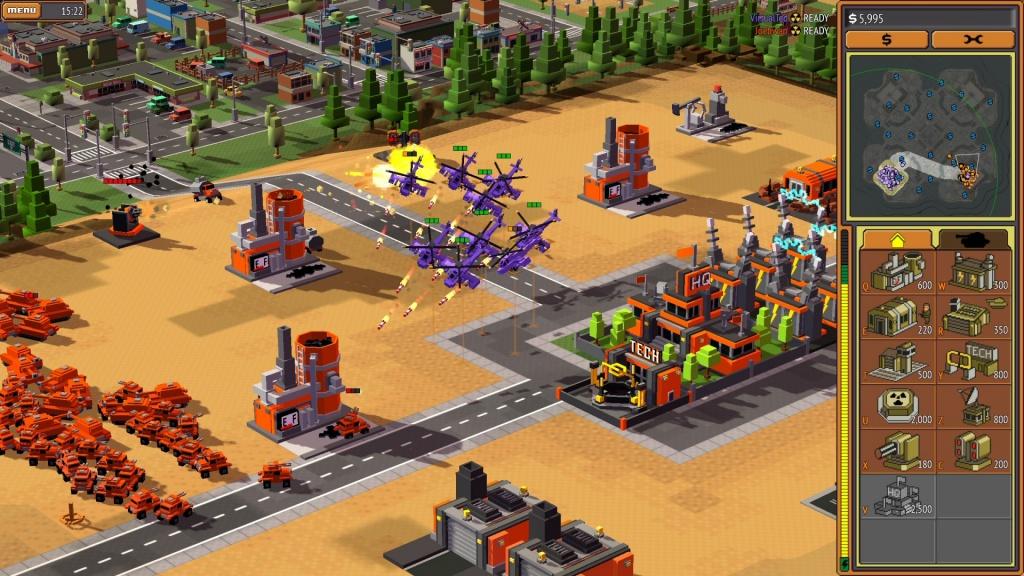 8-bit-armies-8b11