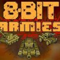 8-Bit Armies – PC Review in Englisch lesen