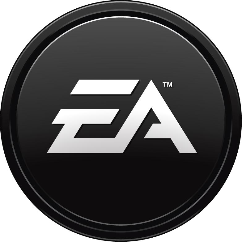 Electronic Arts – EA PLAY-Livestream präsentiert acht Spiele und weitere Überraschungen