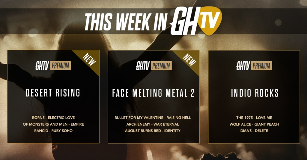 Guitar-Hero-Live-Premium-Shows-4-2016