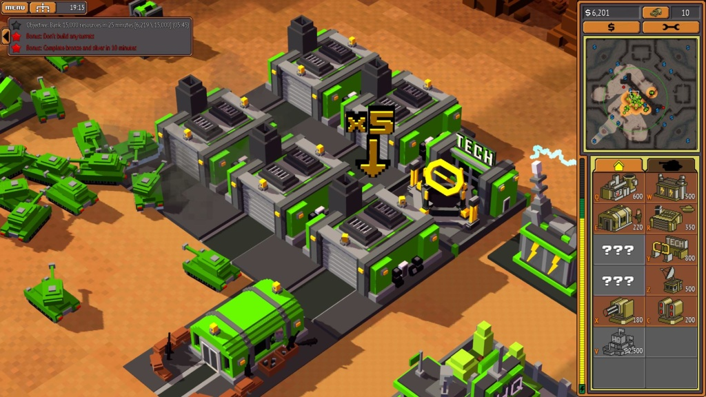 8-Bit-Armies-Let-s-Play-BETA-ClientG 2016-04-29 22-50-07-23