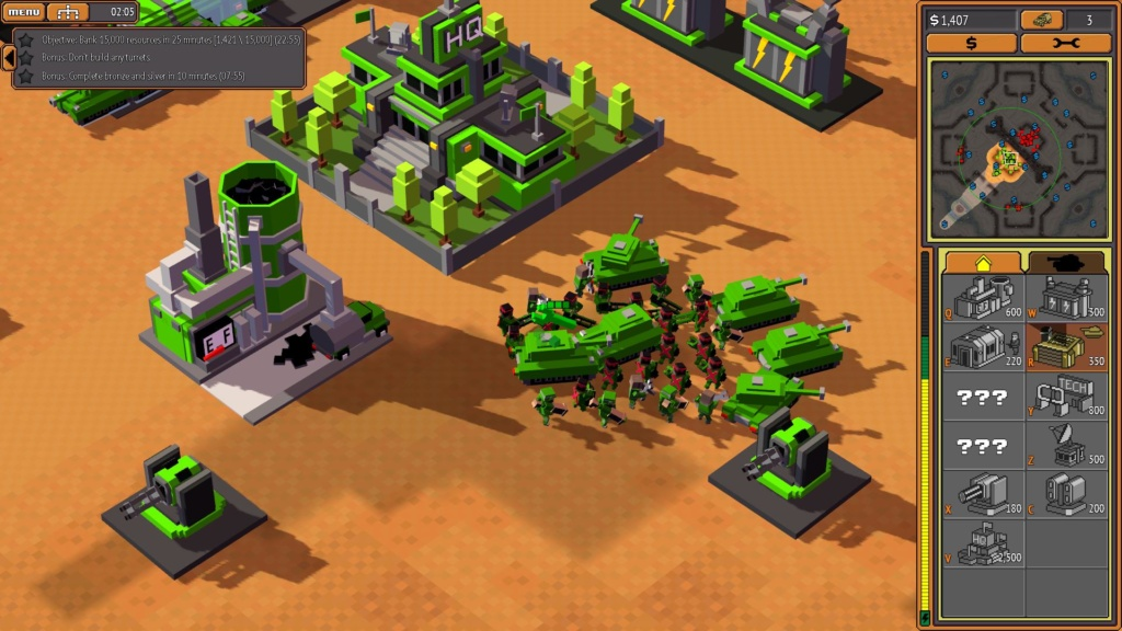 8-Bit-Armies-Let-s-Play-BETA-ClientG 2016-04-30 16-10-15-22
