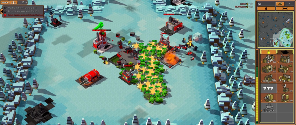 8-Bit-Armies-Let-s-Play-BETA-ClientG 2016-04-30 20-03-40-16