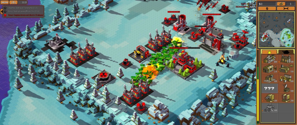 8-Bit-Armies-Let-s-Play-BETA-ClientG 2016-04-30 20-04-36-50