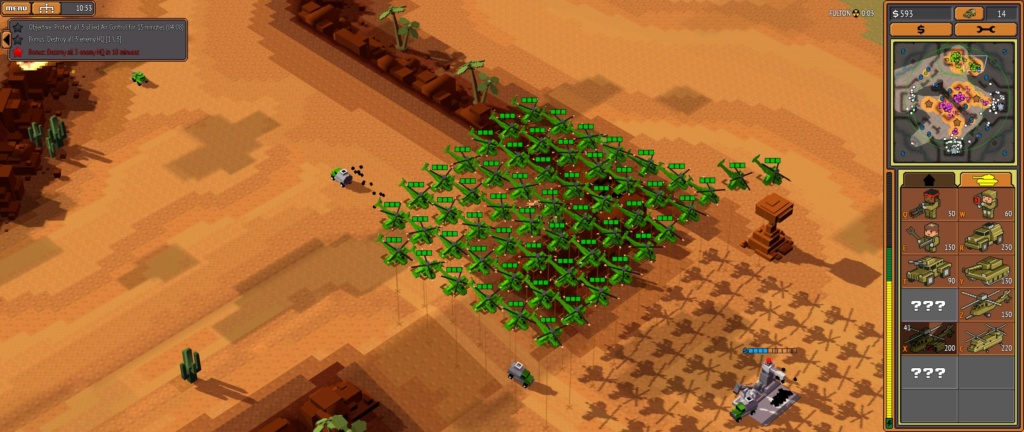 8-Bit-Armies-Let-s-Play-BETA-ClientG 2016-05-01 14-31-05-61