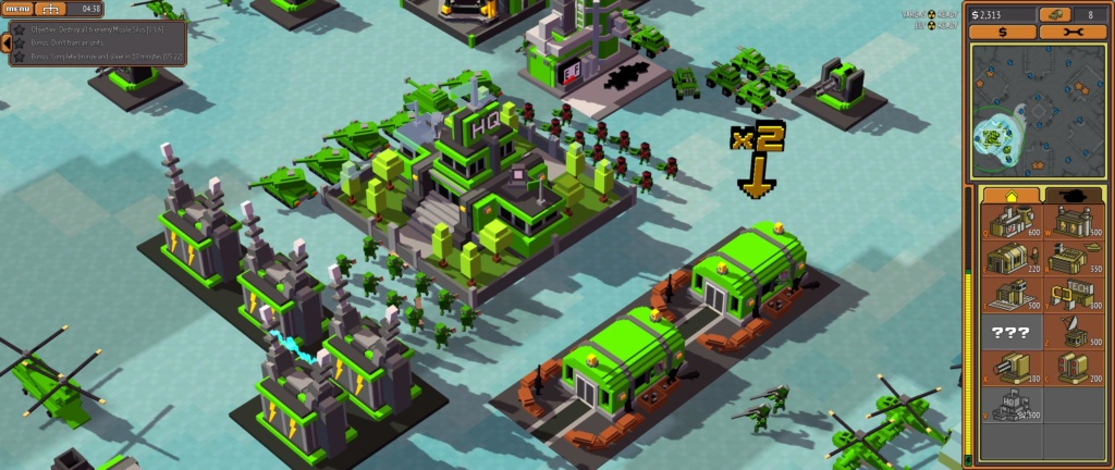 8-Bit-Armies-Let-s-Play-BETA-ClientG 2016-05-02 23-34-00-82