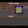 8-Bit Armies Let's Play BETA Multiplayer 2vs2 MAP 4P AIRPORT RENDEZVOUS