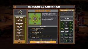 8-Bit Armies – Let's Play: BETA Singleplayer Mission 11 – BIRDS OF PREY