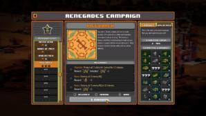 8-Bit Armies – Let's Play: BETA Singleplayer Mission 13 – PIGGYBACK