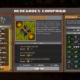 8-Bit Armies – Let's Play: BETA Singleplayer Mission 14 – GROUNDED