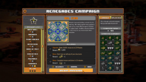 8-Bit Armies – Let's Play: BETA Singleplayer Mission 15 – OIL CAN