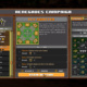 8-Bit Armies – Let's Play: BETA Singleplayer Mission 16 – FLY SWATTER