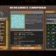 8-Bit Armies – Let's Play: BETA Singleplayer Mission 17 – DETENTE