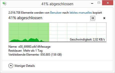 Alienware-Windows-7-E-Mails-Kopieren-Ewigkeiten_2