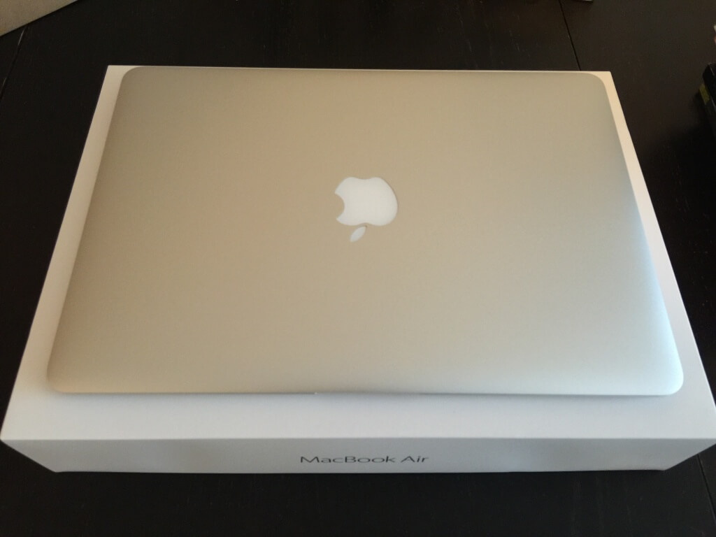 Apple-MacBook-Air-Anfang-2015-Bild1