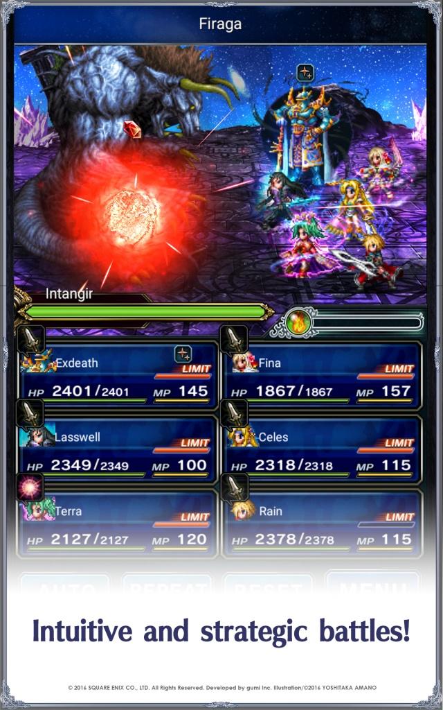 Final_Fantasy_Brave_Exvius_SS01_1463496572