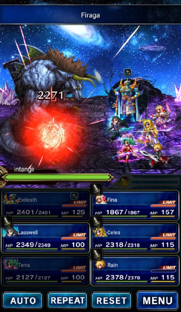 Final_Fantasy_Brave_Exvius_SS01_1463496583