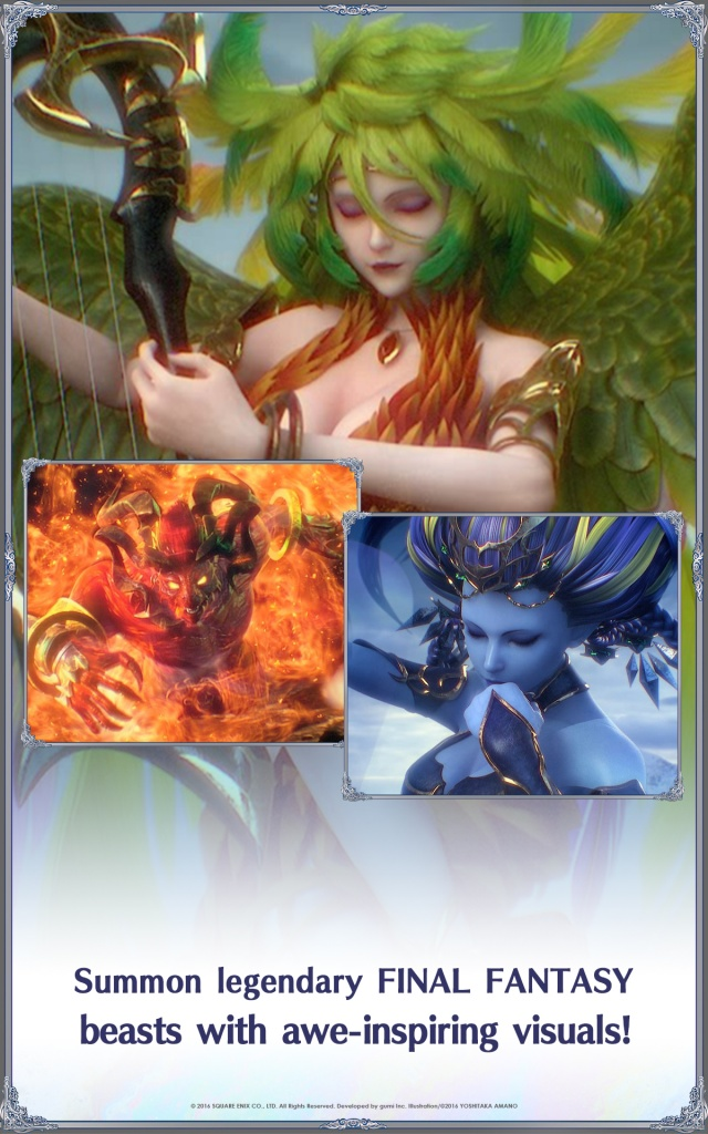 Final_Fantasy_Brave_Exvius_SS02_1463496576