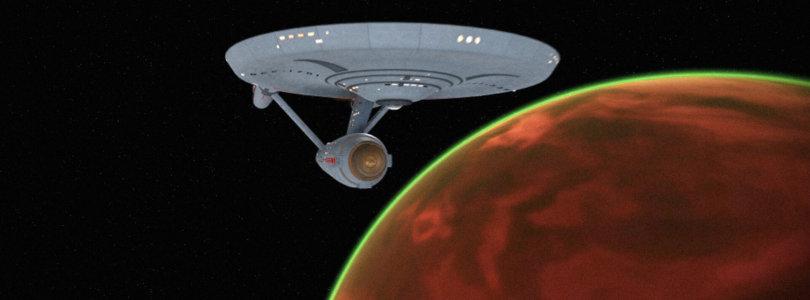 Star Trek Online – Bringt mit Agents of Yesterday ein grosses Konsolen-Update am 14. Februar