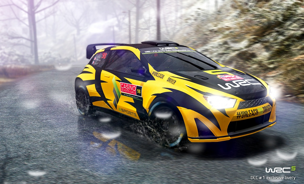 WRC5-DLC1-Exclusive-Livery