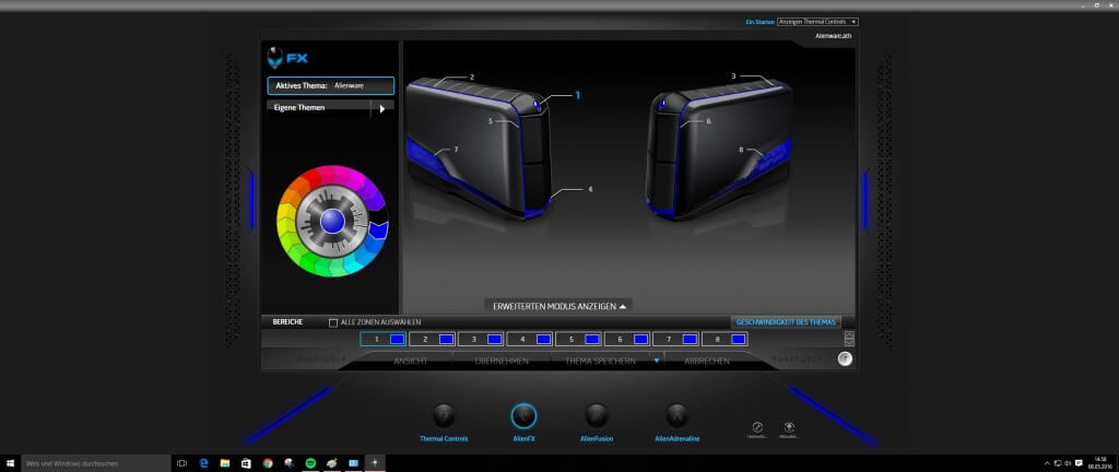 alienware-software-fx