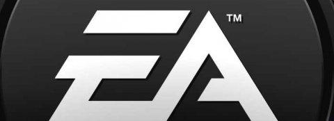 Electronic Arts – Alte Marken sollen zurückkehren? C&C? Wing Commander und Co?