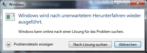 windows-7-nach-standby-fail