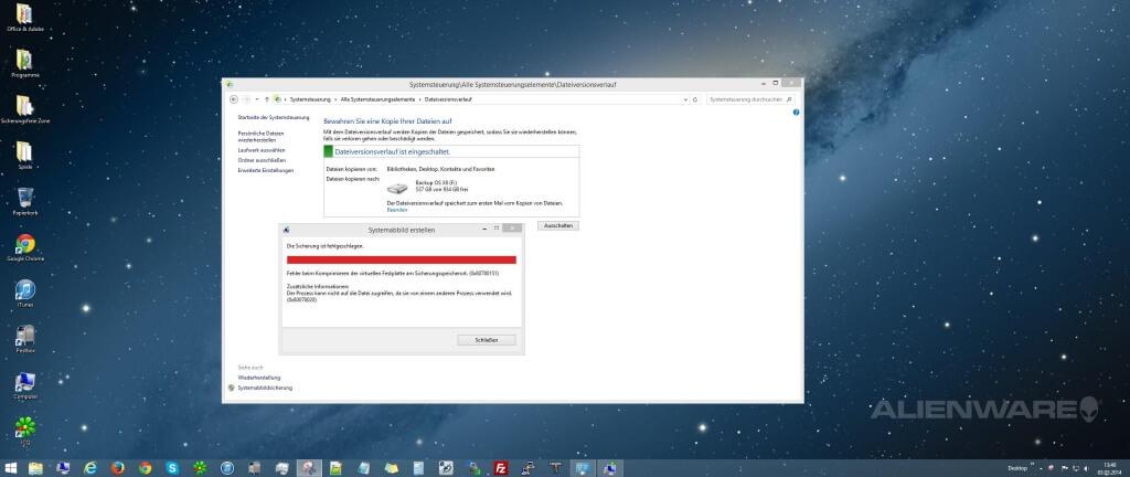 windows-systemabbild-fehlermeldung-selbst-nach-neustart-nix