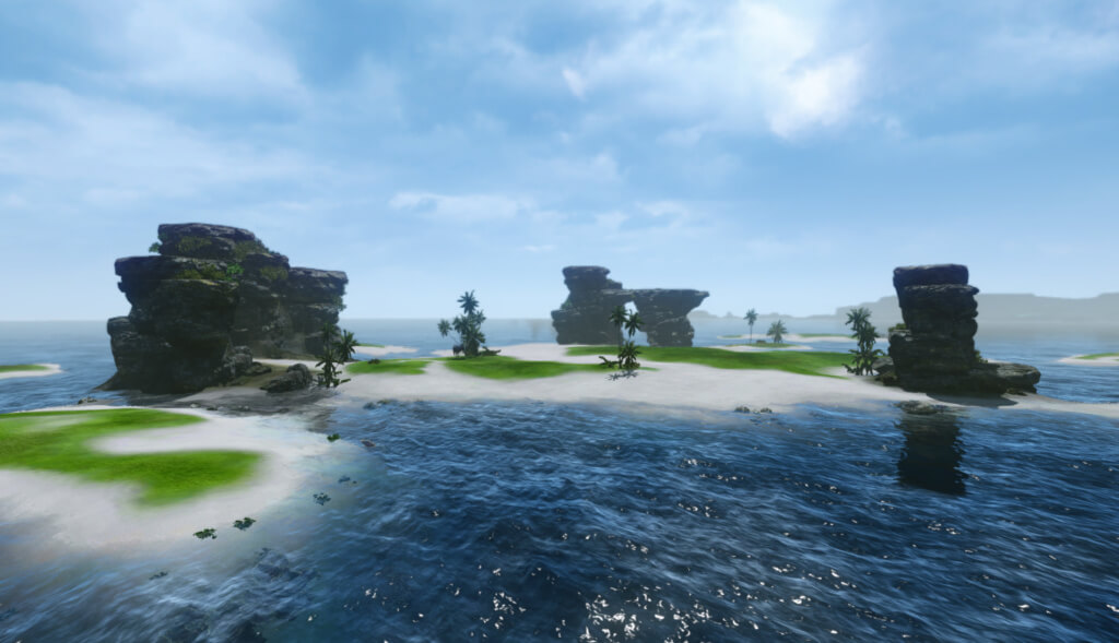 ArcheAge-East_residential2_1464341553