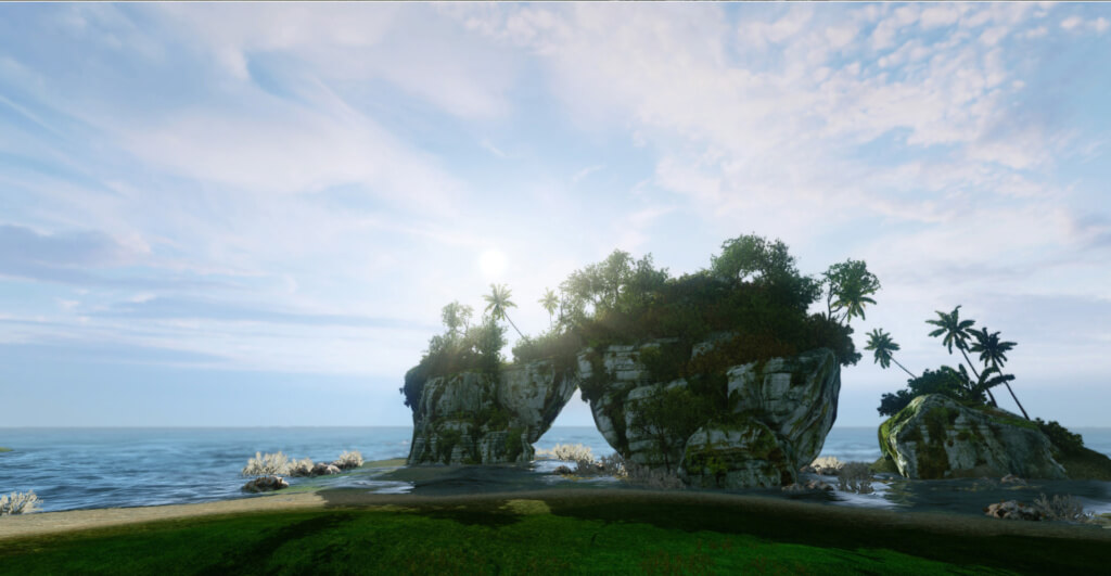 ArcheAge-Residential_5_1464341456