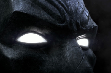 Batman: Arkham VR – Von Warner Bros und DC Entertainment angekündigt