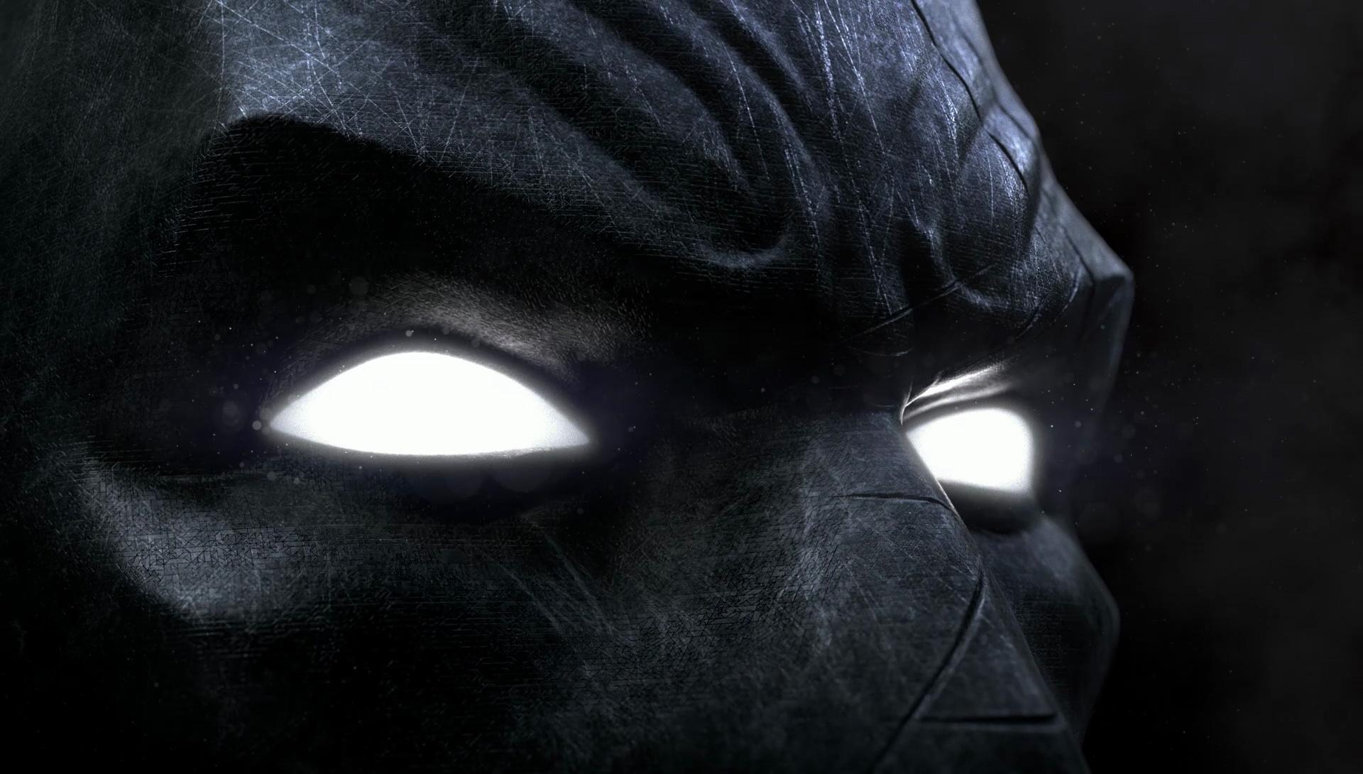 Batman: Arkham VR – Für PlayStation VR veröffentlicht