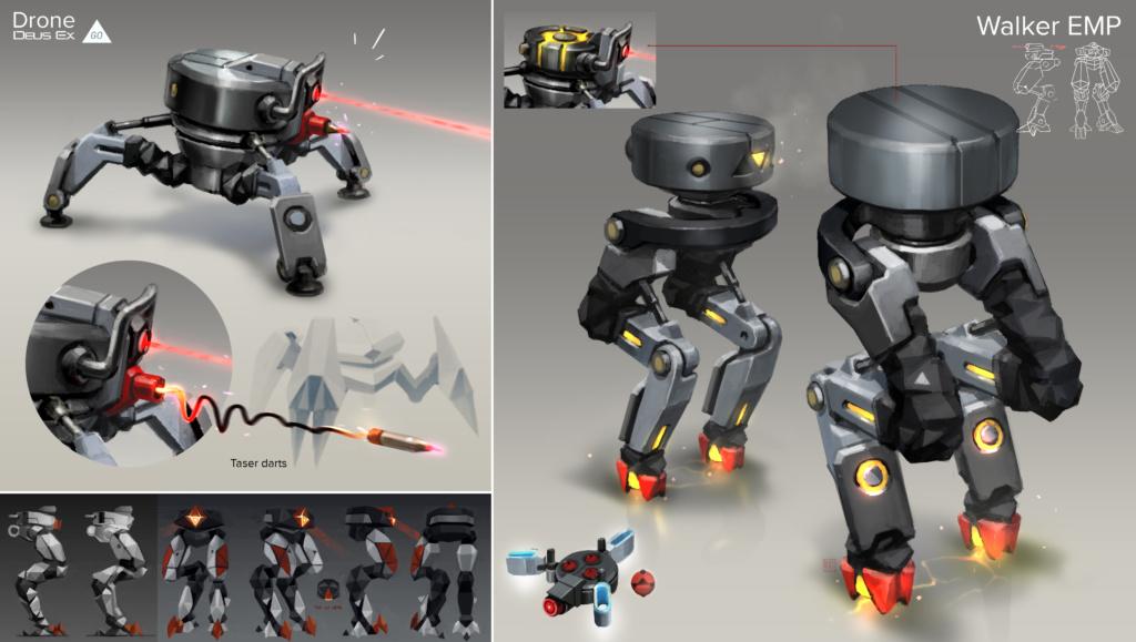 DEUS-EX- GO-DXGO_Robots_Style_1465372355