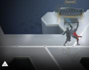 DEUS EX: Mankind Divided – Neuer Breach-Modus und GO-Ableger angekündigt