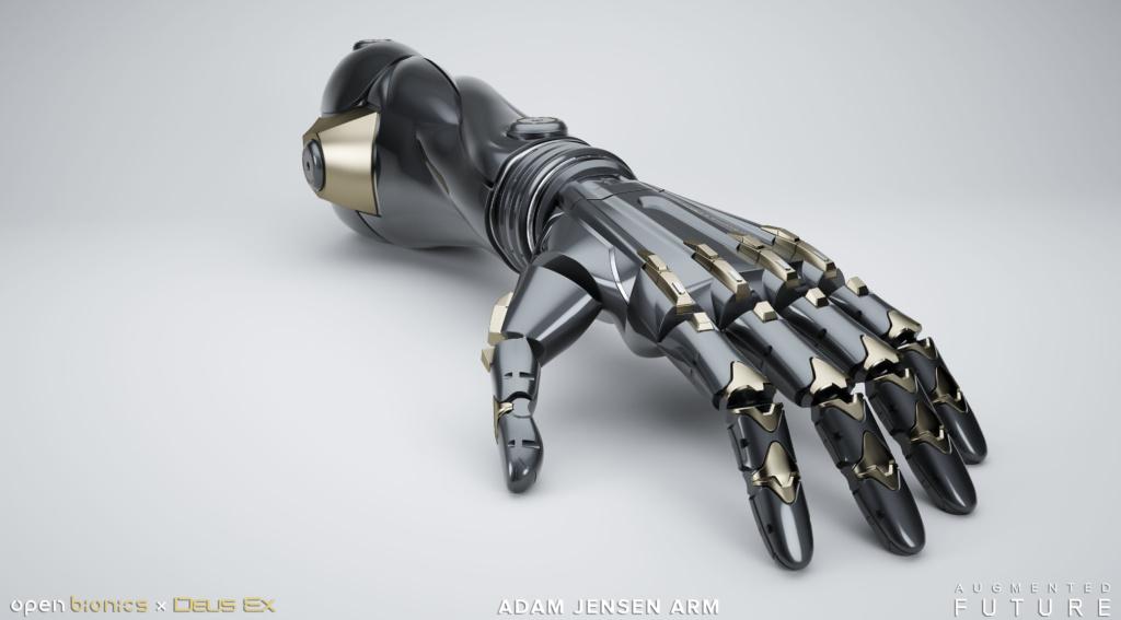 DEUS-EX-MANKIND-DIVIDED-DXU-DXU-Adam_Jensen_Arm-01_1465371693