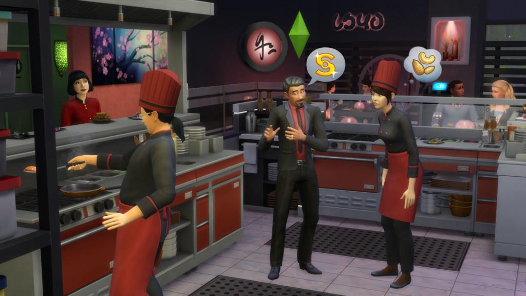 Die-Sims-4-News-Logo-Gaumenfreuden-TS4_GP3_Screenshot_2