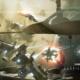 EVE: Valkyrie – Carrier Assault Update liefert neuen Spielmodus