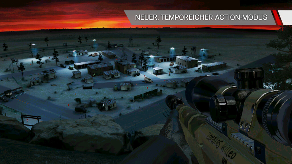 HITMAN-SNIPER-HMS_German_1_iOS_2208x1242_1464793191
