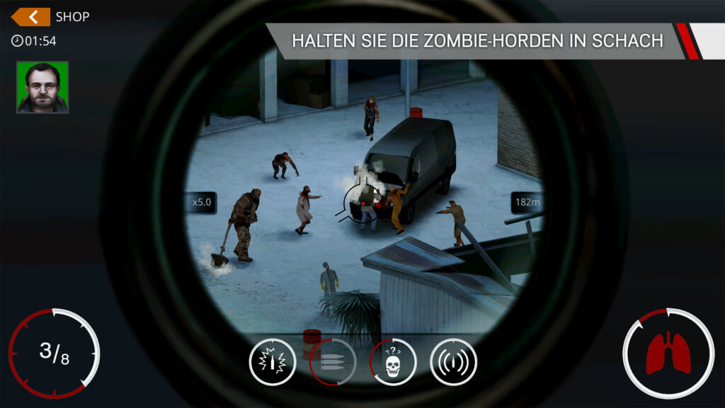 HITMAN-SNIPER-HMS_German_2_iOS_2208x1242_1464793194