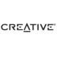 Creative Labs – Neue Sound BlasterX-Gaming-Produkte auf der gamescom 2016