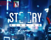 Mirror´s Edge Catalyst und Runtastic Story Run sind jetzt erhältlich