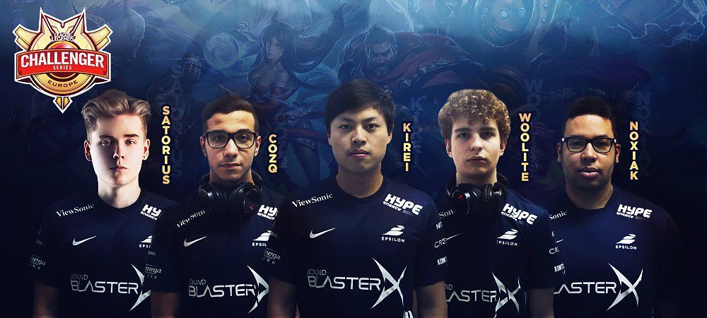 Sound-Blaster-epsilon_esport