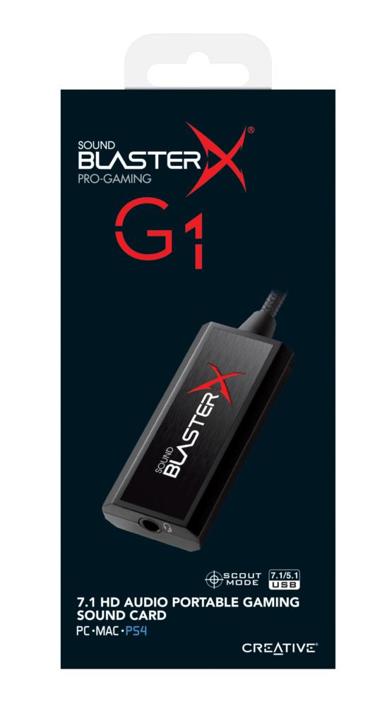 Sound-BlasterX-G1-Box_BlasterX_G1_Front