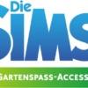Die Sims 4 Gartenspaß Accessoires-Pack – Veröffentlicht